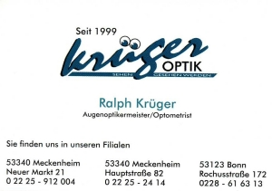 krueger_optik